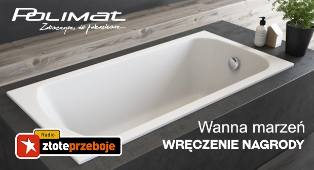 Wanna marzeń